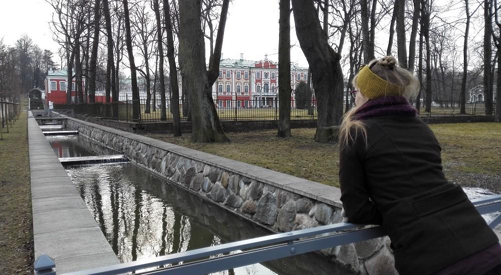 Anna_Tallinna
